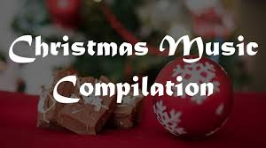 the best christmas music compilation youtube