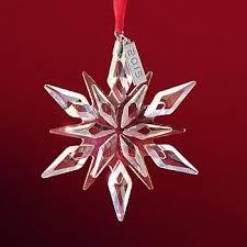 waterford ornaments에 관한 363개의 최상의 이미지