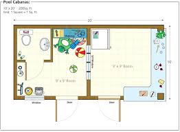 pool plans free pool house plans with bathroom younited co