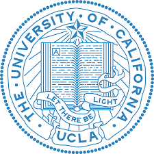 Fashion Universities In Los Angeles University Of California Los Angeles Wikipedia