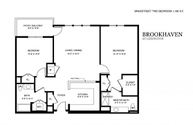 apartments apartment floor plans apartment floor plans with