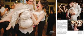 Wedding Photographers Near Me Press Publications Archives Ryan Brenizer Nyc Wedding