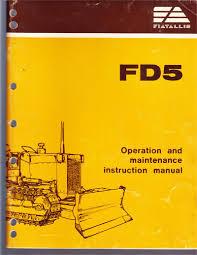 fiat allis fd5 dozer for sale viagra 100mg use