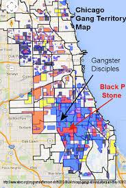 chicago map meme rabid republican tribal warfare in chicago illinois