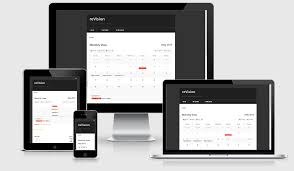 responsive design joomla joomla 3 bootstrap and the responsive joomla calendar