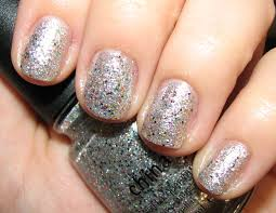 nail polish swatches all brands page 39