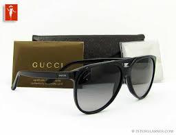 designer sonnenbrillen damen designer brillen gucci 3501 s 807eu die besten preise