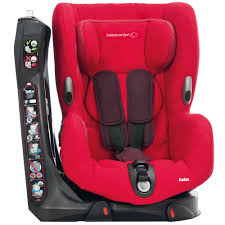 si e auto rotatif bebe confort siege auto pivotant 28 images bebe confort si 232
