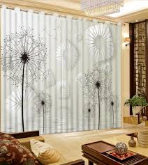 Window Treatments For Living Room Online Get Cheap Curtains Living Room Aliexpress Com Alibaba Group