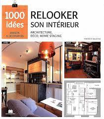 Maison Entre Artisanat Et Modernisme Livre Decoration Interieur Luxury Maison Entre Artisanat Et