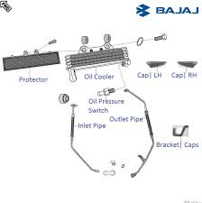 bajaj pulsar 220 wiring diagram efcaviation com