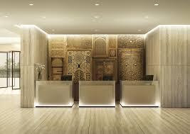 best dubai interior design home decor interior exterior amazing