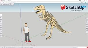 Sketchup by Announcing The Sketchup For Schools Beta Sketchup Blog
