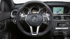 C63 Coupe Interior 2012 Mercedes Benz C63 Amg Coupe Black Series Interior Detail