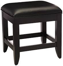 vanities vanity benches