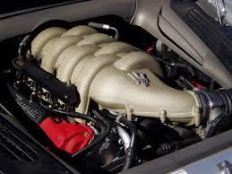maserati merak engine 2003 maserati coupe information and photos zombiedrive