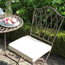 fallen fruits garden furniture u2013 next day delivery fallen fruits