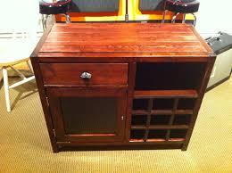 Diy Bar Cabinet Oxford Bar Cabinet Diy