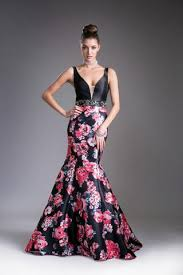Formal Gowns Evening Gowns By Norma Reed The Hottest Dress Store In Toronto