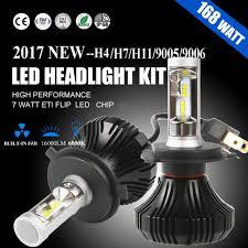 Led Car Lights Bulbs by H11 Led Bulb Promotion Shop For Promotional H11 Led Bulb On