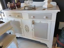 sideboards buffets u0026 kitchen dressers interiorwise french