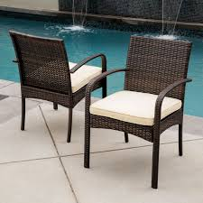 Best Outdoor Furniture by Best Patio Furniture Dogbarnoda Com
