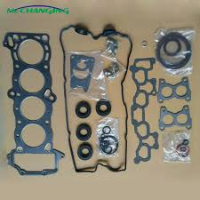 nissan altima head gasket compare prices on nissan gaskets online shopping buy low price