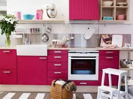 cute kitchen ideas lovable cute kitchen ideas red kitchen theme ideas for kitchen39s