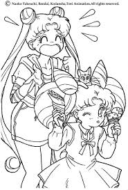 manga coloring pages download print free