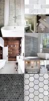 craftsman style bathroom ideas bathroom tile a craftsman style door grey floor tiles in tile