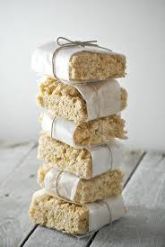 top 25 best halloween rice krispy treats ideas on pinterest best 25 vegan rice krispie treats ideas only on pinterest