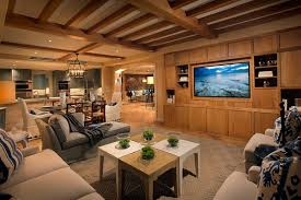 Ideas For Remodeling Basement Basement Ceiling Ideas U2013 How To Convert Your Basement Into A