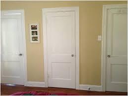 interior doors for mobile homes mobile home interior doors at lowes psoriasisguru com