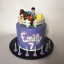 lego friends cake cakecentral com