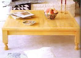 yellow wood coffee table yellow wood coffee table mafia3 info