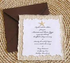 Ceremony Cards F Retirement Party Wording Ideas
