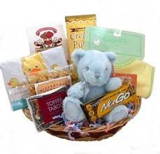 Pittsburgh Gift Baskets Pittsburgh Florist Baby Gifts And Flower Arrangements Delivered