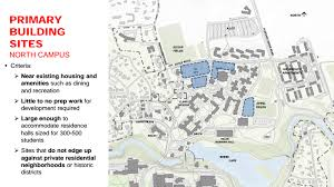 cornell housing plans to add 2 000 beds the ithaca voice