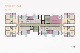 Wide Lot Floor Plans 50 Wide Lot House Plans