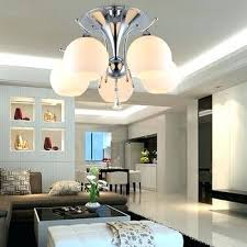 Living Room Ceiling Lights Uk Living Room Ceiling Ls Black And White Living Room Design With