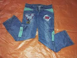 sell secondhand clothing jeans kind wear for africal id 18468792