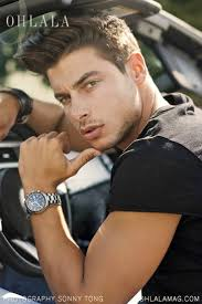 10 best andrea denver images on pinterest denver men and