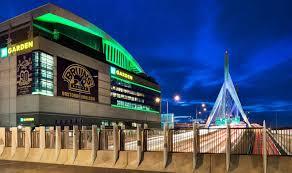 boston celtics tickets schedule news jerseys courtside seats