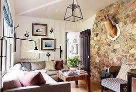 catalog home decor shopping one kings lane home decor luxury furniture design services