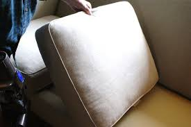 How To Clean Linen Sofa How To Keep Your Upholstery Looking Good