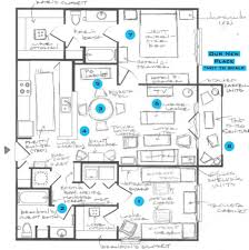 plan a room layout free living room living room layout tool contemporary floor plan line