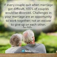 Happy Marriage Meme - 72 best marriage images on pinterest my love happy marriage and