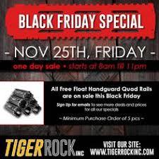 best black friday deals ar15 guns we have more our quad rail black friday sale early getem ar15