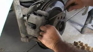 bmw pad front and rear brakes rotors and wear sensor replacement bmw 3