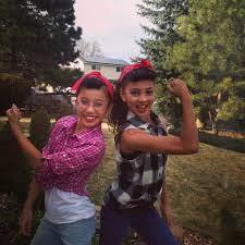 diy 50s costume for tweens stuff i love pinterest costumes